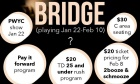 Most Affordable Ways to see The Bridge