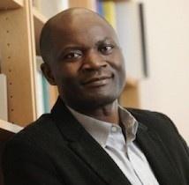 RaymondMopoho