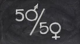 Gender_5050