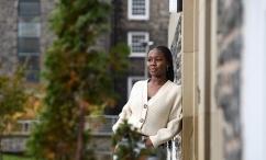 Dec 6 Vigil