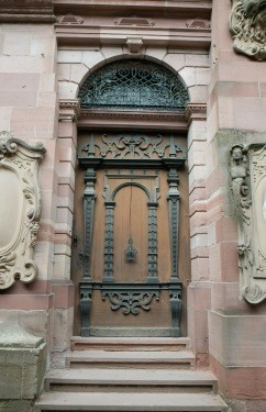 German_door_pic_of_week