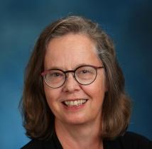 Shirley Tillotson 2016