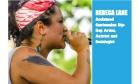 Rebecca Lane: Hip Hop Activism