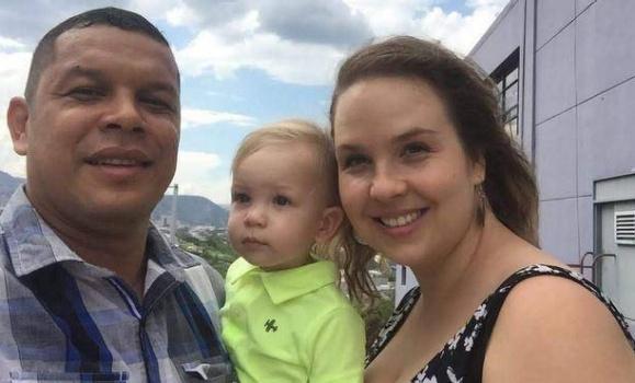 In The News: IDS Alumni Lori Stamm is doing great work in Honduras