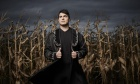 FASS alum Jeremy Dutcher wins 2018 Polaris Music Prize