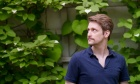 Edward Snowden to discuss global privacy at Dal Alumni Days event ‑ May 30