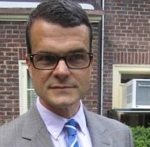 Greg-Scherkoske-profile