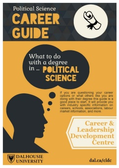 poli-sci-career-guide_Page_01