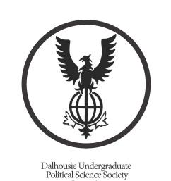 DUPSS-logo