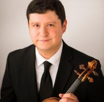 Leonardo Perez