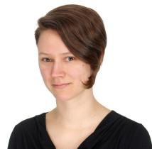 Marie Raynard
