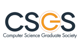 Learn about the CS Society
