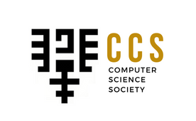 Learn about the Computer Science Graduate Society