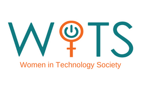Learn about the Women in Technology Society