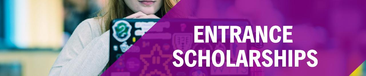 entrance scholarships (1)