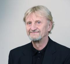 PeterBodorik