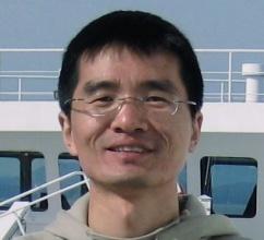 QiangYe