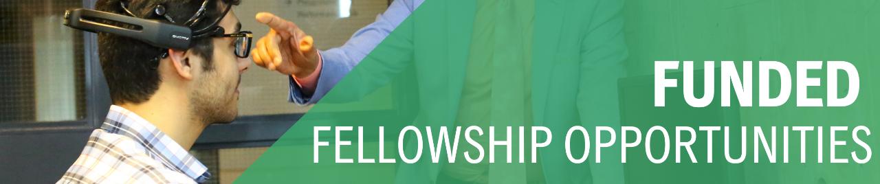 Fellowship Header