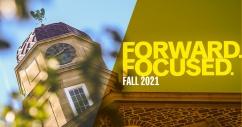 FCS FGS admissions