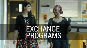 EXCHANGE PROGRAMS (6)
