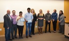 CS students develop winning solution to support dementia sufferers
