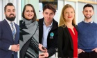 Student leadership that matters: Dal FCS Governors' Award winner