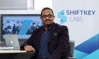 New ShiftKey Labs manager ready to create value