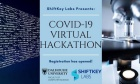 Virtual Hackathon to focus on challenges of COVID‑19