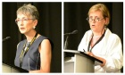 International conference learns from Dal's restorative process