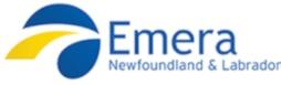 Nova Scotia Transportation and Infrastructure Renewal