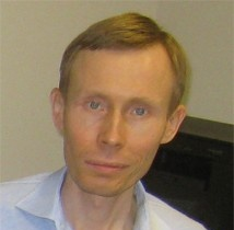 Iakovlev_profilepic