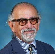 Ismet Ugursal