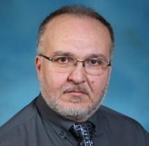 Zoheir Farhat