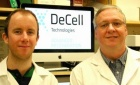 Engineering a natural solution for chronic diabetic wounds