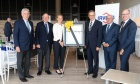 IRVING OIL FUELS IDEA PROJECT CAMPAIGN WITH $2.2M GIFT