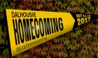Join us for our Engineering Homecoming Events