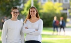 NEW SCHULICH LEADERS SET TO SHINE