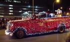Parade of Lights Reception