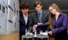 Dalhousie Engineering Capstone Conference 2019
