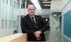 FACULTY OF ENGINEERING DEAN ON A YEAR OF DISRUPTION AND CHANGE