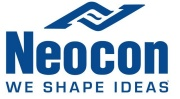 neoconlogo_current