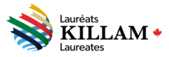 fgs-Killam-Laureates-logo