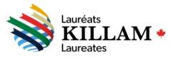 fgs-Killam-Laureates-logo
