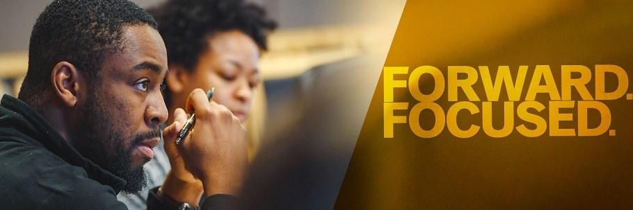 FGS_forwardfocused_header2