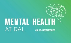 Mental health services for students