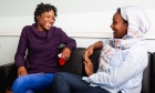 Introducing the BIPOC Graduate Student Mentoring Academy