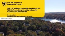Pediatric Injection Techniques