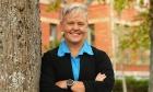 New Beginnings: Five Questions for Dr. Brenda Merritt as a new academic year begins