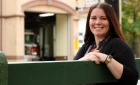 'Don't forget about us': PhD in Health student researching volunteer firefighters' mental health