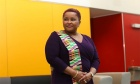 Taking Steps Together:  Dal Health researcher awarded $75,000 to support the mental health of Black Canadians